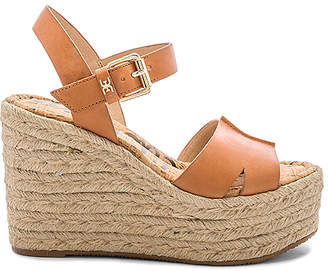 f31eb033b19 Sam Edelman Wedges - ShopStyle