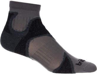 Bridgedale Speed Demon Sock - Men's