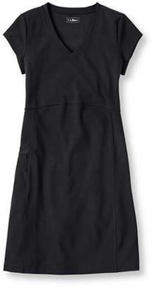 L.L. Bean (エルエルビーン) - フィットネス・ドレス