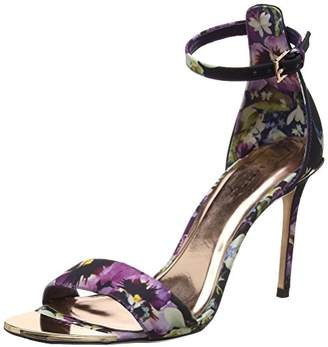 d4100caf10e08d Ted Baker Sandals And Shoes - ShopStyle UK
