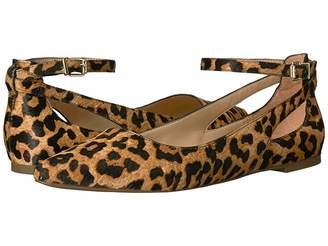 Franco Sarto Sylvia Women's Dress Flat Shoes