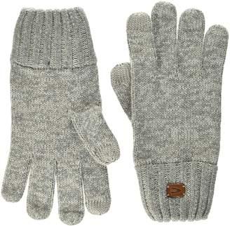 Camel Active Men's 408301/6G30 Gloves