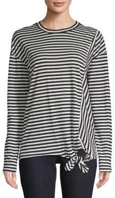 96e2d17d59a765 Lord   Taylor Long Sleeve Tops For Women - ShopStyle Canada