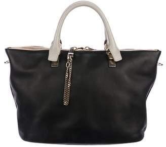 Chloé Mini Baylee Bag
