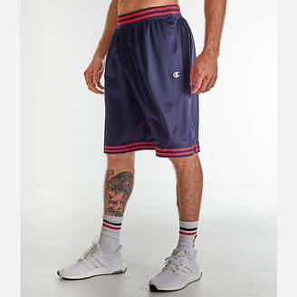 Champion Men's Life Basketball Shorts