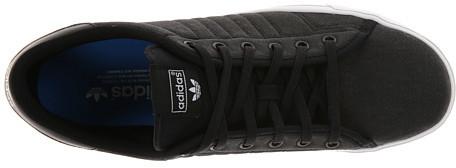 adidas Skateboarding Adicourt AS