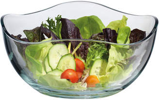 Home Essentials Wave Salad Bowl