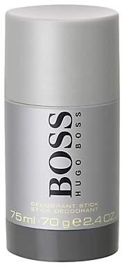 HUGO BOSS BOSS Bottled Deodorant Stick, 70g