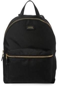 Lauren Ralph Lauren Chadwick Backpack