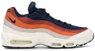 Nike 95 Essential trainers