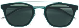 Saint Laurent Eyewear SL28 sunglasses