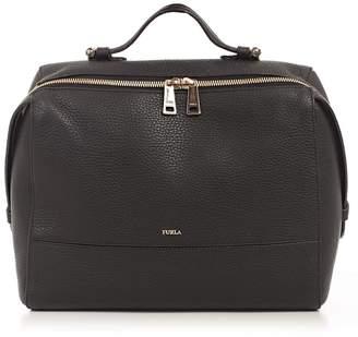 Furla Excelsa Shoulder Bag