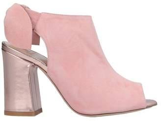 PREZIOSO Shoe boots