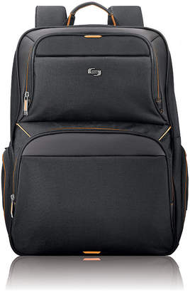Solo Urban 17.3 Backpack