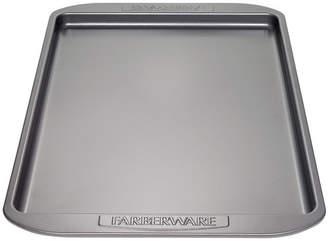 "Farberware Nonstick Carbon Steel 17"" Baking Sheet"