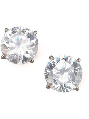 FANTASIA Stud Earrings