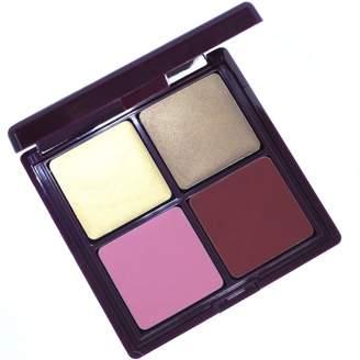 "Multi-Use Cream Makeup Palette ""Reserve"""