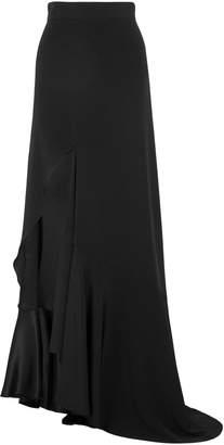 Juan Carlos Obando Long skirts