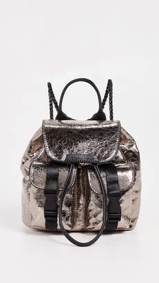 KENDALL + KYLIE Poppy Mini Backpack