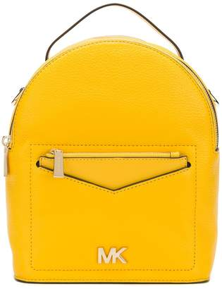 MICHAEL Michael Kors Jessa small convertible backpack