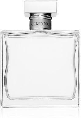 Ralph Lauren Romance Eau de Parfum/3.4 oz. $88 thestylecure.com