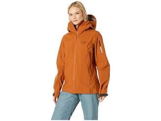 Arc'teryx Sentinel Jacket