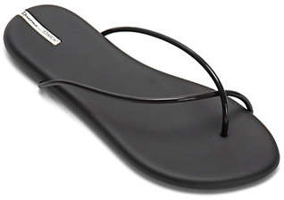 Ipanema Classic Flip Flops