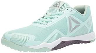 Reebok Women's ROS Workout TR 2.0 Sneaker