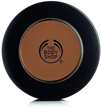 The Body Shop Matte Clay Skin Clearing Concealer
