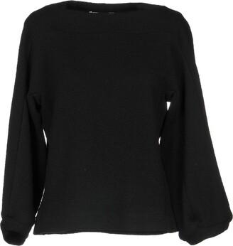 Golden Goose Sweaters - Item 39823171IS