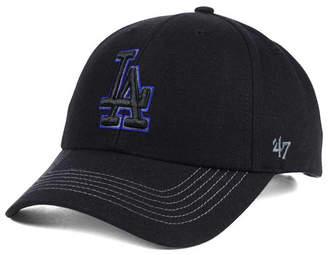 '47 Los Angeles Dodgers Swing Shift Mvp Cap