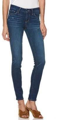 Paige Verdugo Transcend Vintage Skinny Jeans