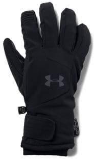 Under Armour Storm Windstopper 2.0 Gloves