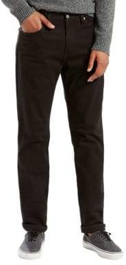 Levi's Big and Tall 541 Jet Jeans