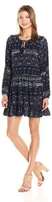 T-Bags LosAngeles Tbags Los Angeles Women's Angela Dress