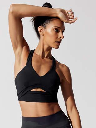 Alo Yoga Pirouette Bra