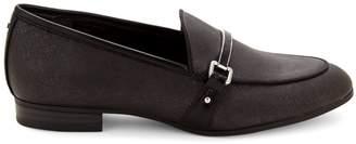 Sam Edelman Hendricks Classic Textured Loafers