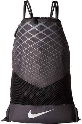 Nike Vapor Training Gymsack Bags