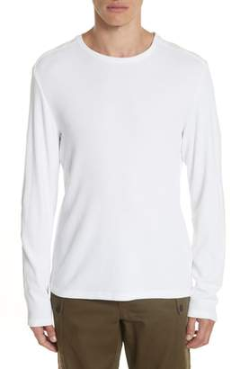 Ovadia & Sons Magean Long Sleeve Thermal T-Shirt
