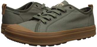 Palladium SUB Low CVS Men's Shoes