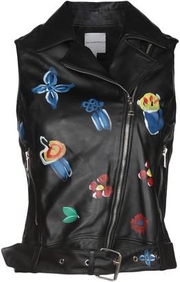 Silvian Heach Jackets