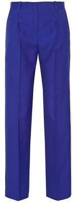 Jonathan Saunders Casual trouser