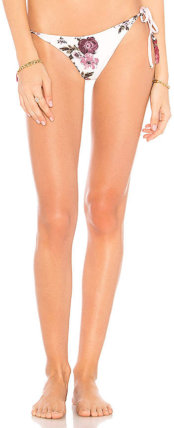 Alegria Bikini Bottom