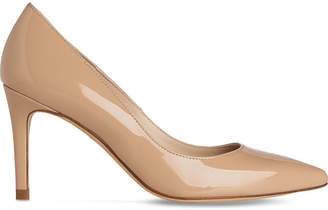 a901a939c87e LK Bennett Beige Fashion for Women - ShopStyle UK
