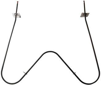 Frigidaire UpStart Components Replacement KF400GDH6 Bake Element - Compatible 5303051519 Oven Heating Element