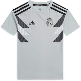 a8ed513a309 adidas Real Madrid Football Club Jersey