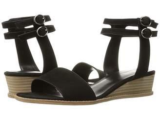 VANELi Jarita Women's Sandals