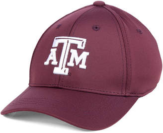 Top of the World Boys' Texas A & M Aggies Phenom Flex Cap