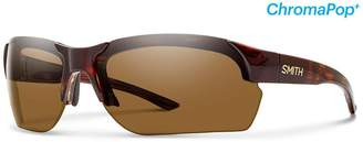Smith Optics Sunglasses Mens Envoy Max Tortoise Polarized Brown ENMC