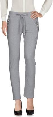 Blugirl Casual pants - Item 13211806TF